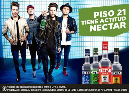 Empresa de Licores de Cundinamarca - En Acción.