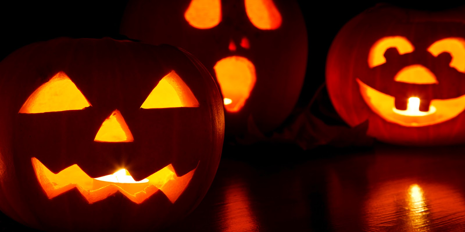 100 Simple Girly Pumpkin Carving Ideas 28 Best Cool