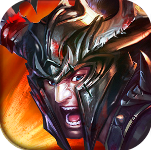 Demonrock: War of Ages v1.05 Mod [Unlimited Money]