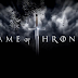 Game of Thrones - Westeros'un Kralları