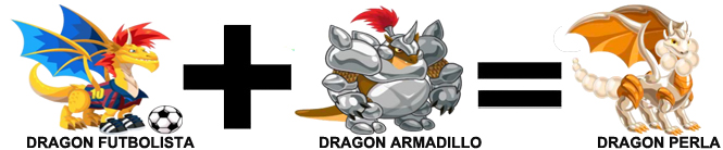 como sacar al dragon perla en dragon city combinacion 2