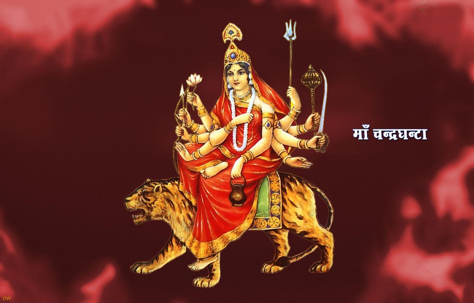 Syukur Anda Wallpaper Galleries Navratri Greetings Pics Images