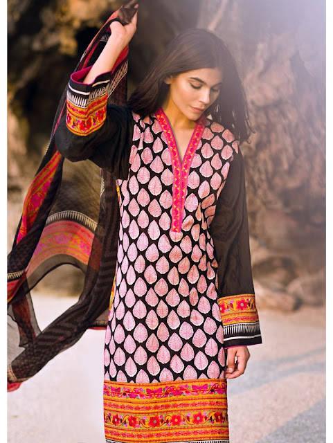 sana safinaz collection for eid