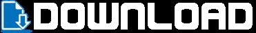 Filmes Torrent HD, Baixar BluRays Torrent, Download Séries Grátis, 3D, 720p, 1080p, 4K
