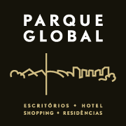 Parque Global