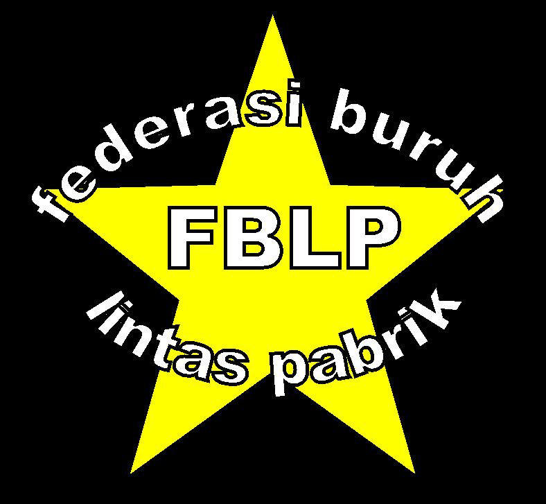 Profile FBLP