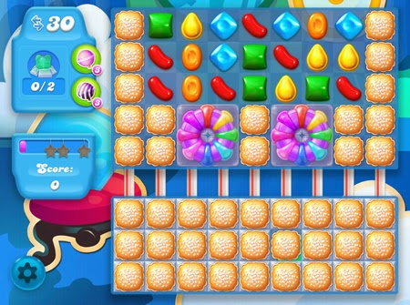 Candy Crush Soda 271