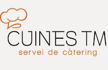 Cuines TM