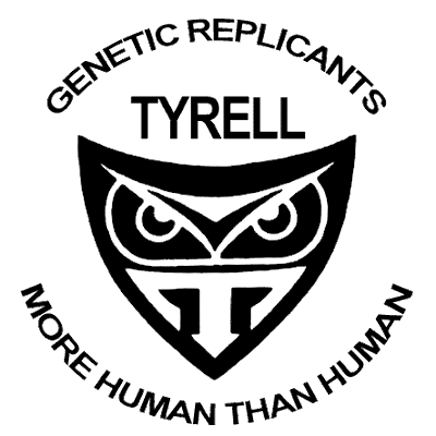 "6 Tyrell%2BCorporation 10 of the Most Wicked ""Bad Ass"" Corporation in Movies"