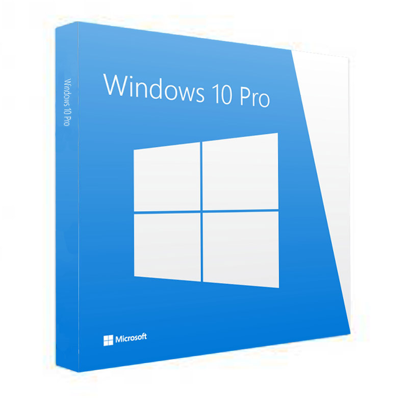 como activar windows 10 pro 64 bits