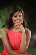 Supriya Shailaja Photos at Weekend Love event-thumbnail-12