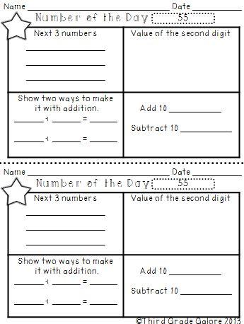 Persuasive Writing Prompts Kindergarten