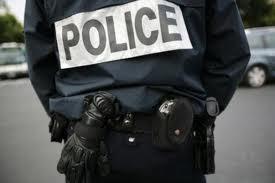 L'IP2 Amougou sème la panique à Mvog Mbi dans Société policier-mechant
