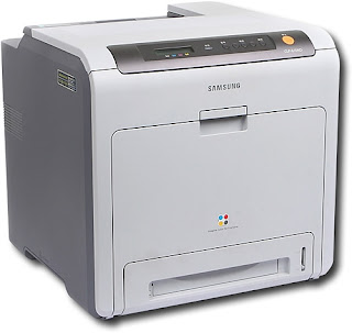 Samsung CLP-610ND Printer for windows XP, Vista, 7, 8, 8.1, 10 32/64Bit, linux, Mac OS Drivers Download