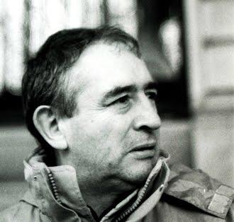 Jorge Torres Medina
