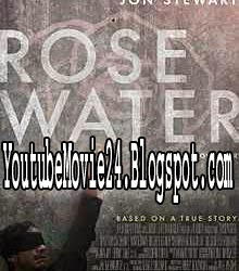 Watch rosewater free
