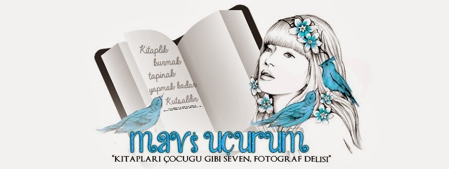 http://maviucurum.blogspot.com.tr/