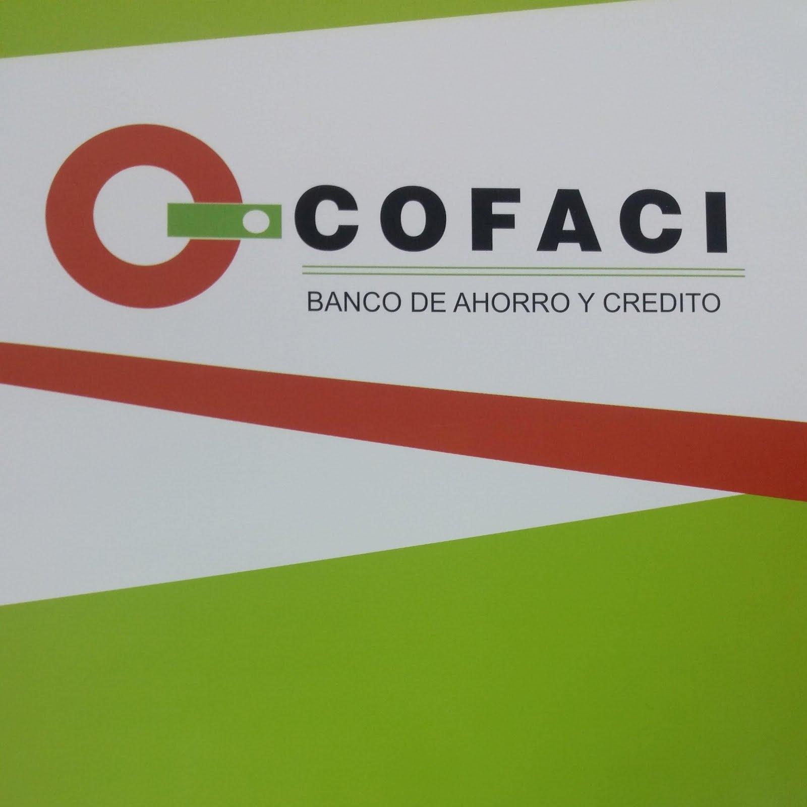 BANCO COFACI