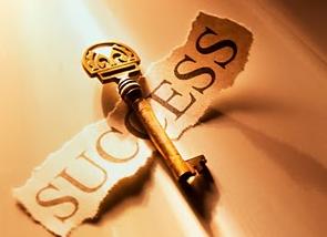 Tips Sukses Berdagang untuk Pemula Terbaru
