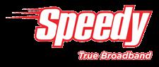 Logo Telkom Speedy