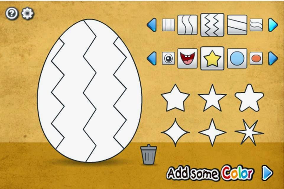http://www.softschools.com/games/educational_games/easter_egg_designer/