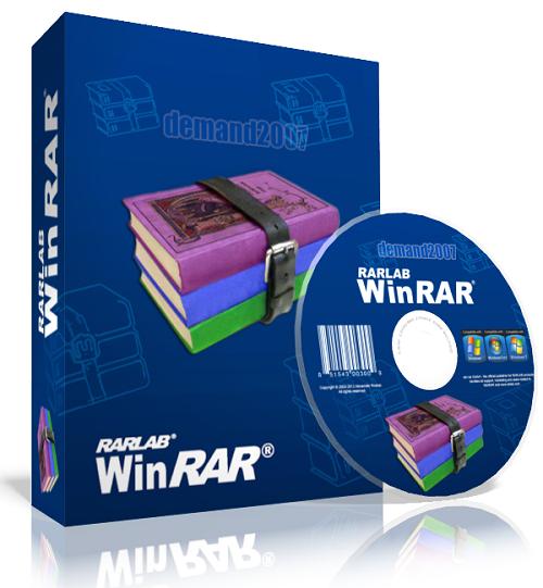 windows rar archiver free download