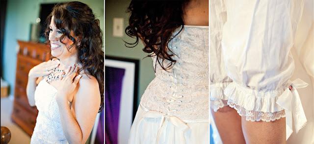 P%252BBblog12 Pierrette + Brian   Vintner Grill Wedding Photography