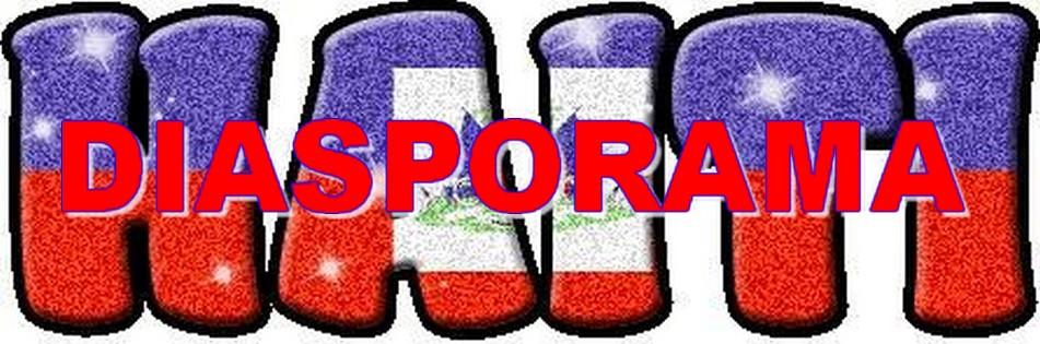 DIASPORAMA-HAITI