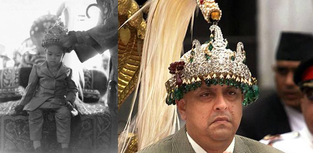 Devyani jaipuria wedding