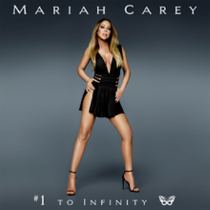 MariahCarey-1toInfinity.png