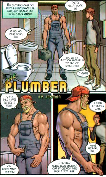 Blog, bitacora, weblog, Josman art plumber, Bi, creampie, online ecg test
