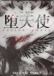 Da Tenshi 堕天使 (Fallen Angel)
