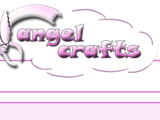 Angel Crafts