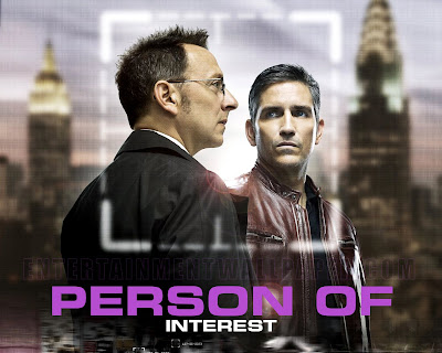 &#8216;Person of Interest&#8217;: Intelligent, Compelling, Badass