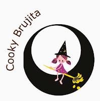 http://cookieschupis.blogspot.com.es/p/cooky.html