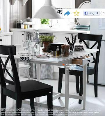 Ikea, katalog, styl skandynawski, 2014, różowa sofa, meble do domu dla lalek, turkus, róż, brudna żółć, złoty, ciekawe rozwiązania, mała przestrzeń, DIY,