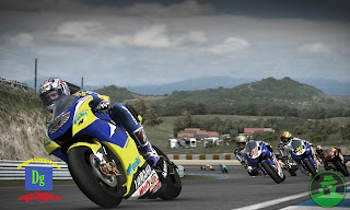 http://dengges.blogspot.com/2013/04/Free-Download-MotoGP-08-EUR-PS3-Googlecus-Terbaru-Gratis.html