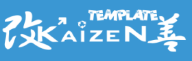 Kaizentemplate - Rebuild Another Awesome Blogger Templates