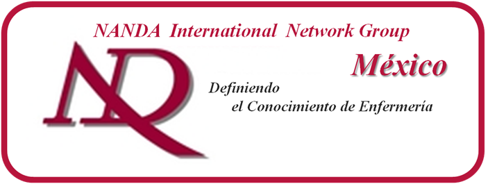 NANDA INTERNATIONAL NETWORK GROUP MEXICO