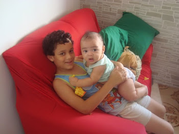 Irmãos