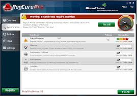 RegCure Pro 3.1.0 Free Download  PC SoftwareRegCure Pro 3.1.0 Free Download  PC Software,RegCure Pro 3.1.0 Free Download  PC SoftwareRegCure Pro 3.1.0 Free Download  PC Software,