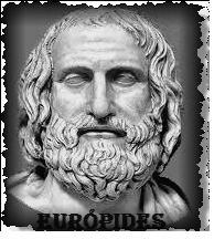 Európides