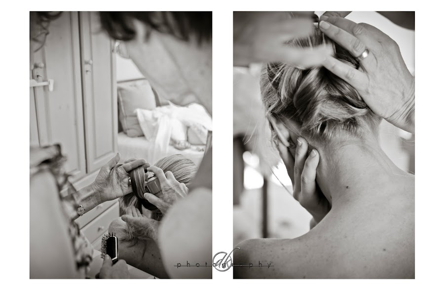 DK Photography Kate11 Kate & Cong's Wedding in Klein Bottelary, Stellenbosch  Cape Town Wedding photographer