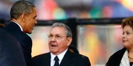 IPS / Cuba y Estados Unidos ahora fomentan moderación en América