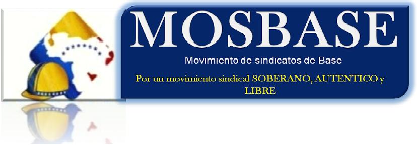 MOSBASE