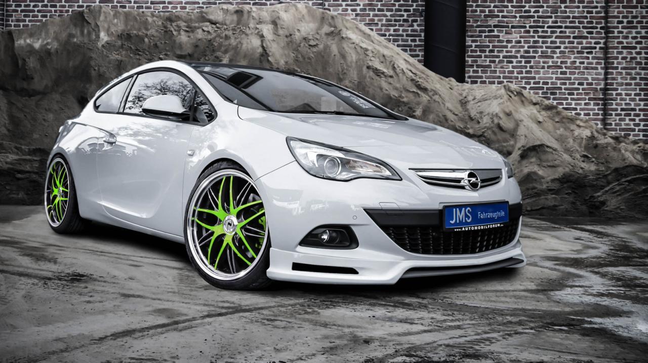 JMS+Opel+Astra+GTC.jpg