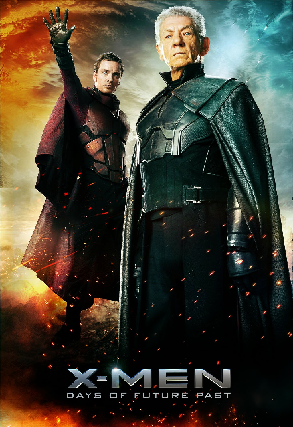 free new movies download sites: x-men: days of future past (2014