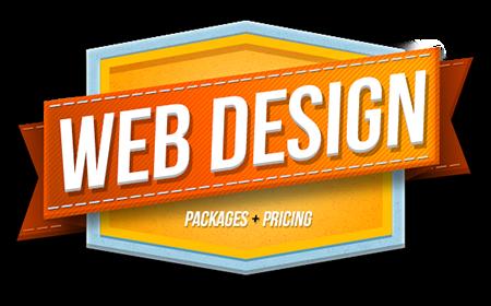 Harga Pembuatan Website