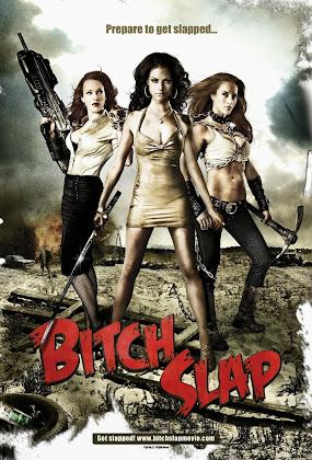 http://4.bp.blogspot.com/-PEDMDbGUBEk/VCilvMU5oHI/AAAAAAAAAC0/UNqQJySjLHw/s420/Bitch%2BSlap%2B2009.jpg