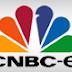 Cnbc-e  Tv izle